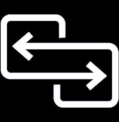 Angularjs cross platform apps