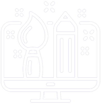 Angularjs Design