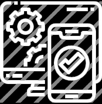 App Development Pointofsale