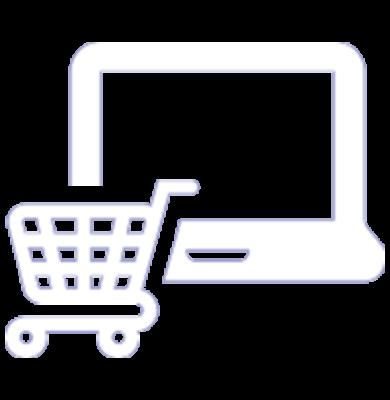 Codeigniter based e commerce site