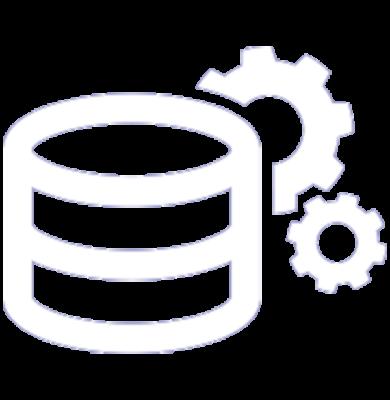 Codeigniter migration deployment