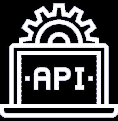 Codeigniter rest api development