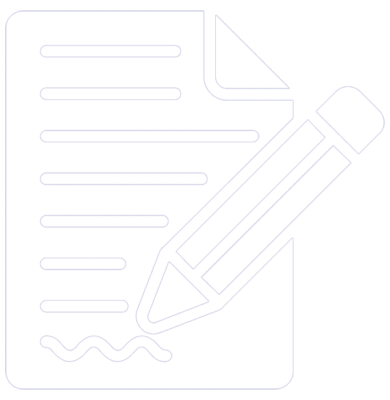 Content writing article