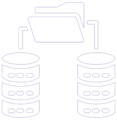 Data Migration to Shopify