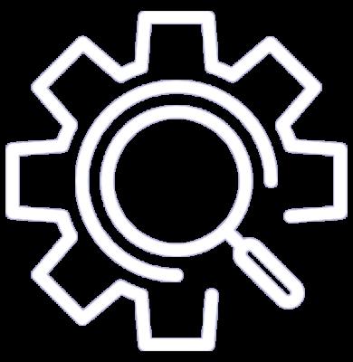 Dedicated angularjs developer
