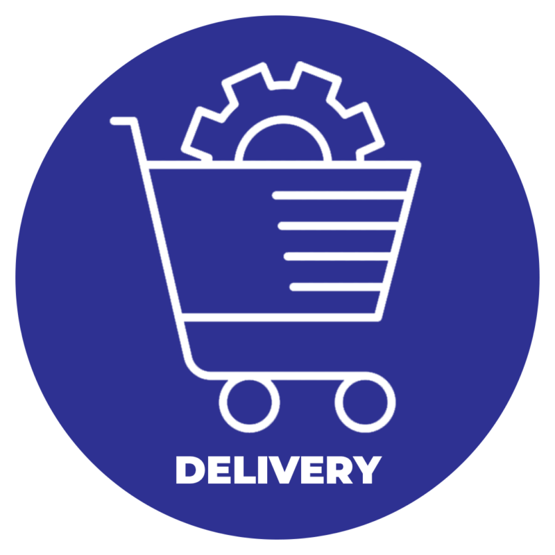 Delivery 2