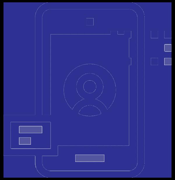 Desktop App Development 3