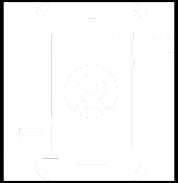 Desktop App Developer