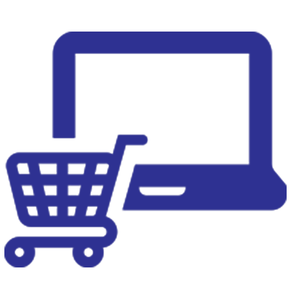 ECommerce Solutions 1