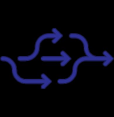 Flexibility Pointofsale