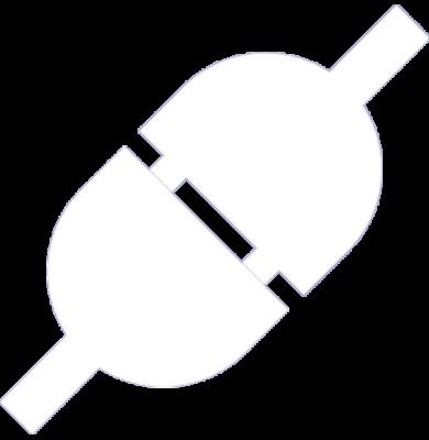 Laravel third party integration