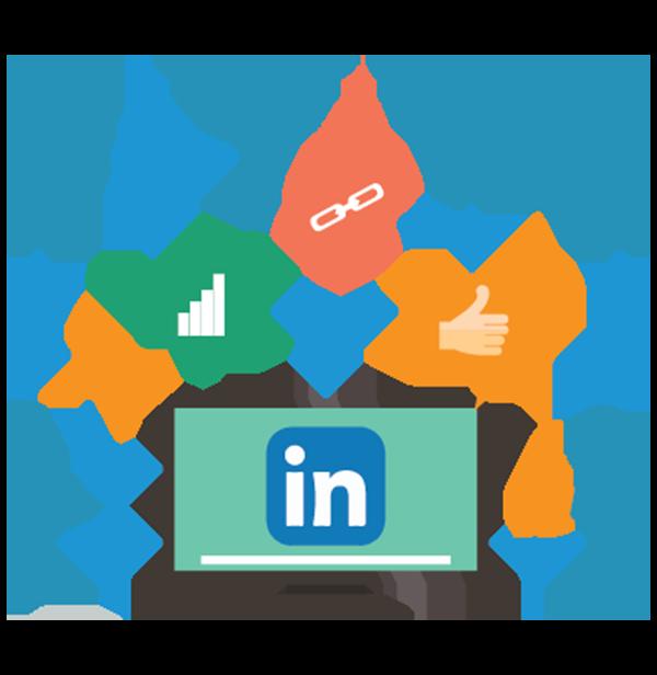 Linkedin Marketing 1