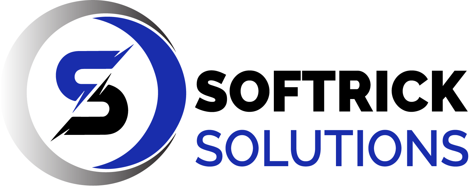 SOFTRICK SOLUTIONS LOGO new 2
