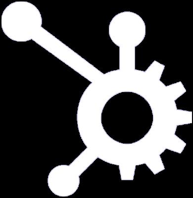 Shopify Module Integration