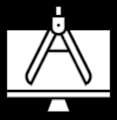 Software Architecture Pointofsale