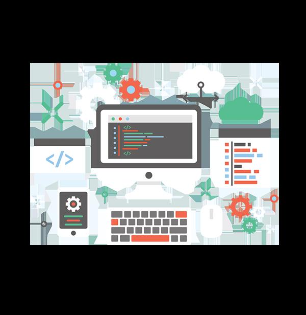desktop app development 2
