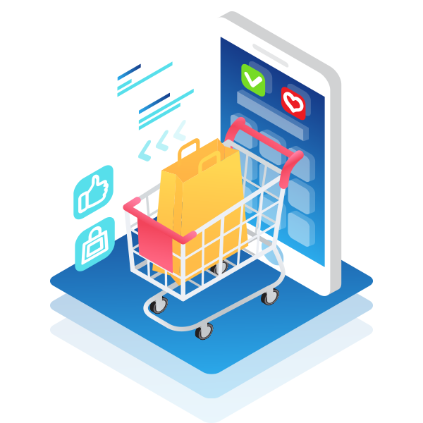 ecommerce solutions 2