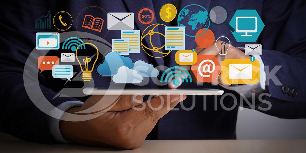 Should you cancel digital marketing