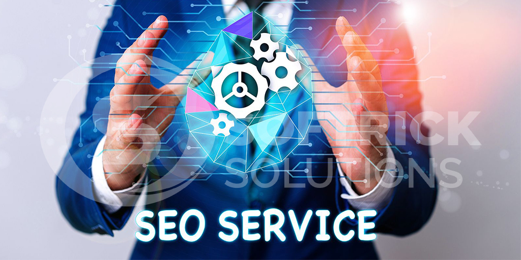 Ways to choose the best SEO agency