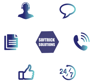 rsz softrick solutions icon 902x800 1