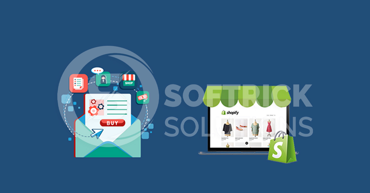 best email marketing for shopify stores