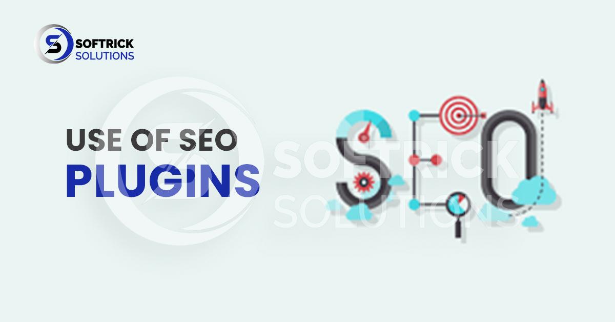 use of seo plugins